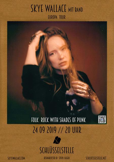 Skye-Wallace-poster-2019-klein